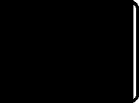 jkchotebuz