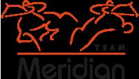 meridianteam